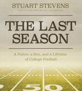 The Last Season | Stuart Stevens |