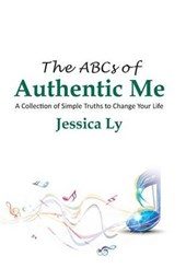 The Abcs of Authentic Me