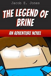 The Legend of Brine
