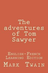 The Adventures of Tom Sawyer | Mark Twain |