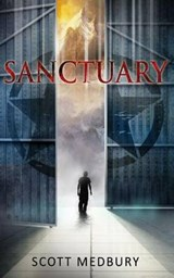 Sanctuary | Scott Medbury |