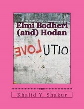 Elmi Bodheri (And) Hodan