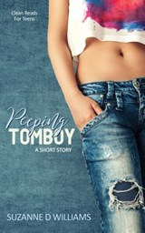 Peeping Tomboy | Suzanne D. Williams |