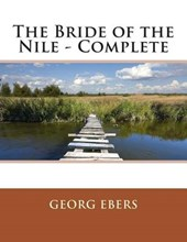 The Bride of the Nile - Complete
