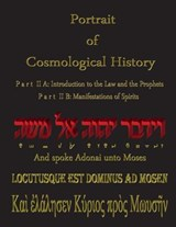 Portrait of Cosmological History, Part II | Mr Harold M Seamen Jr |