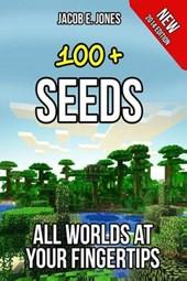 100+ Seeds