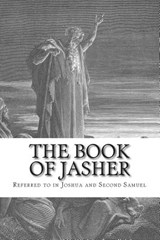 The Book of Jasher | Jasher |