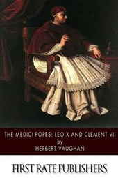 The Medici Popes