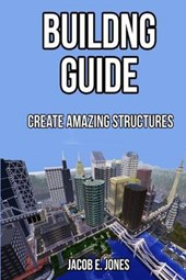 Building Guide