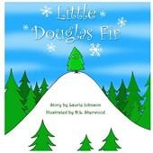 Little Douglas Fir