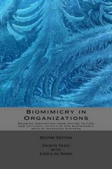 Biomimicry in Organizations | Fausto Tazzi |