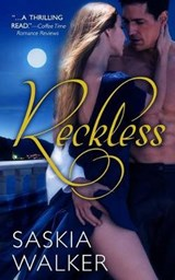 Reckless | Saskia Walker |