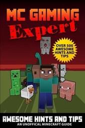 MC Gaming Expert