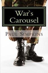 Wars Carousel