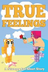 True Feelings | Griffin Mosley |