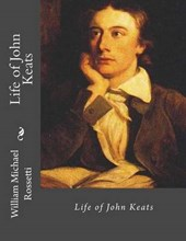 Life of John Keats