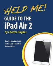 Help Me! Guide to the iPad Air