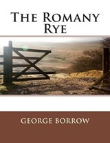 The Romany Rye | George Borrow |