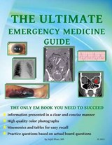 The Ultimate Emergency Medicine Guide | Dr Sajid Khan Md |