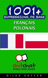 1001+ Expressions de Base Francais - Polonais