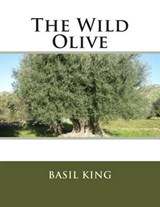 The Wild Olive | Basil King |