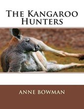 The Kangaroo Hunters