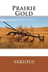 Prairie Gold | Various |
