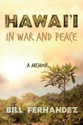 Hawai'i in War and Peace