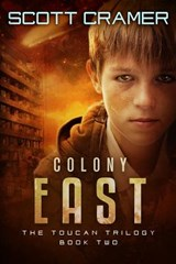 Colony East | Scott Cramer |