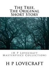 The Tree, the Original Short Story