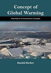Concept of Global Warming