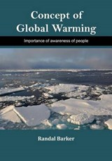 Concept of Global Warming | Randal Barker |