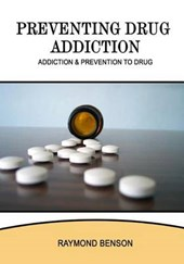 Preventing Drug Addiction