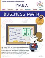 Ymba Business Math