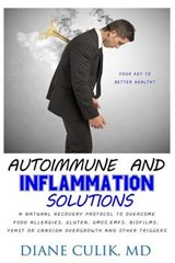 Autoimmune and Inflammation Solutions | Culik, Diane, M.D. ; Weed, Kyle |