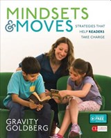 Mindsets and Moves | Gravity Goldberg |
