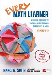 Every Math Learner