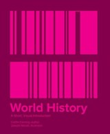 World History | Caitlin Corning |