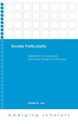 Double Particularity | Daniel D. Lee |