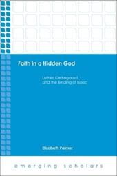 Faith in a Hidden God