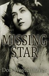 Missing Star | Don Westenhaver |