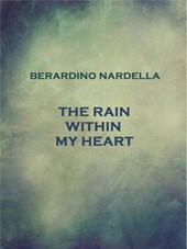 The rain within my heart