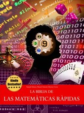 La Biblia de las Matemáticas Rápidas