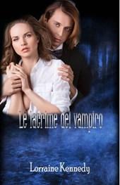 Le lacrime del vampiro