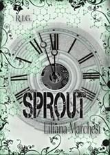 Sprout | Liliana Marchesi |