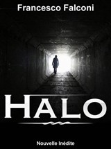 Halo | Francesco Falconi |