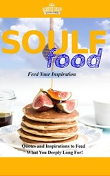 Soulf Food | Bootstrap Businessmen |