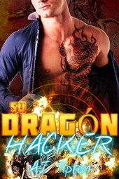 Su Dragón Hacker