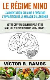 Le régime MIND, l'alimentation qui aide à prévenir l'apparition de la maladie d'Alzheimer