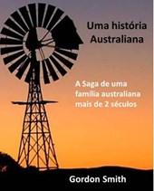 Uma história australiana